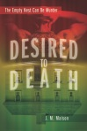 043013_DesiredToDeath_cover