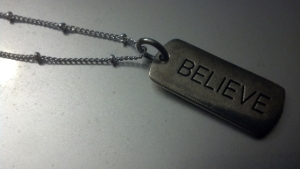 believe_tag_3_smaller