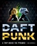 Daft Punk - Mech_cropped