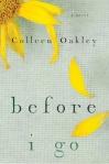 021015_colleenoakley_book cover