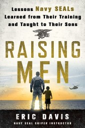 Raising Men Cover Final