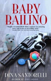 BabyBailino_digital_final_FINAL